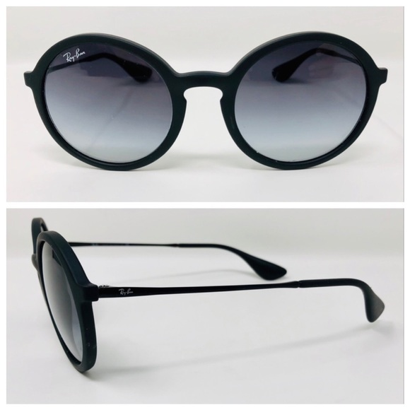 15444062127a46 Ray-Ban Accessories   Authentic Ray Ban Sunglasses Italy   Poshmark